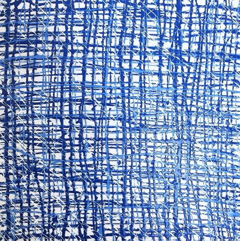 WP Blues IMG_1613