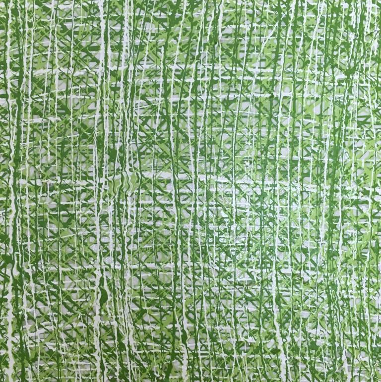 WP Limes Side IMG_1607