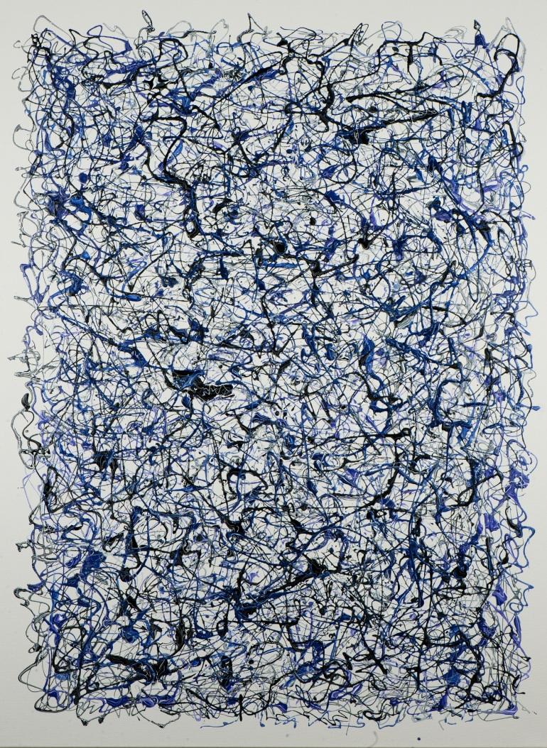 entanglement-aje1770